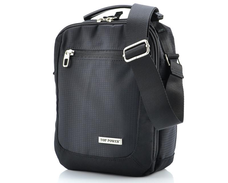 Тканевая сумка Top Power 9131-01