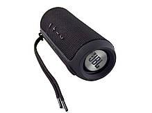 Портативная колонка с Bluetooth Charge FLIP 3 Реплика, фото 3