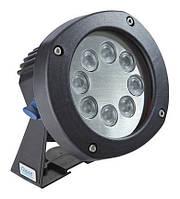 Светильник для пруда OASE LunAqua Power  LED XL