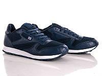 Кроссовки синие сетка женские, женская обувь, спортивная обувь, кроссовки опт и розница