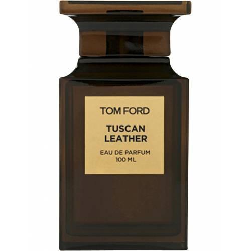 Tom Ford Tuscan Leather (Том Форд Таскан Лезер), унисекс тестер