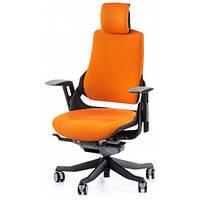 Кресло Special4You WAU MANDARIN FABRIC (E0741), фото 1