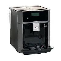 Автоматическая кофеварка Mocco CF003