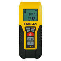 Дальномер лазерный TLM 99 - 30м STANLEY STHT1-77138