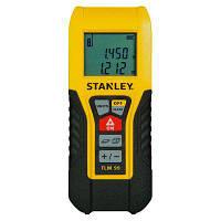 Дальномер лазерный TLM 99 - 30 м STANLEY STHT1-77138