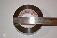 Скотч  упаковочный 48*200 (0,40) ALD Product коричневый *при заказе от 2500грн