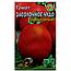 Томат Засолочное чудо среднеспелый семена, большой пакет 3 г, фото 2