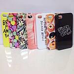 Печать чехлов для Iphone, Ipad, Ipod