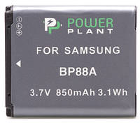 Аккумулятор PowerPlant Samsung BP-88A 850mAh