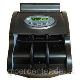 Счетчик банкнот PRO 40 U NEO BLACK