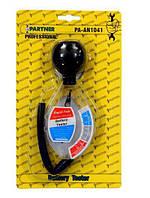 Ареометр электролита аккумулятора Partner РA-AN1041