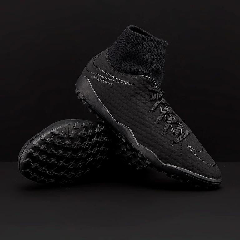 Сороконожки Nike Hypervenom Phelon III DF TF 917769-001 (Оригинал ... 4e819802dd4