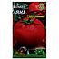Томат Ляна семена, большой пакет 3 г, фото 3