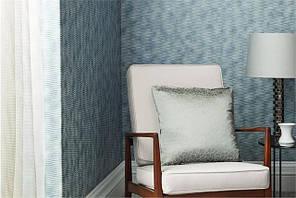 Cascade Vinyl wallpapers by Zoffany