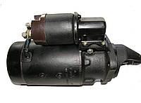 Стартер Т-40 241.3708, фото 1