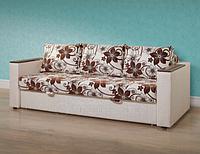 Мягкий диван для дома Классик