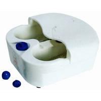 Ванночка для педикюра СП 2012 С
