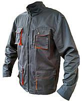 Куртка рабочая мод.DEXTER