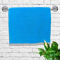 Полотенце Berra 40*60 голубой 40Х60