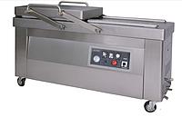 Вакууматор харчової продукції DZ-510/2SC(HVC-510S/2C)