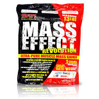 SANMass Effect Revolution (6 kg)