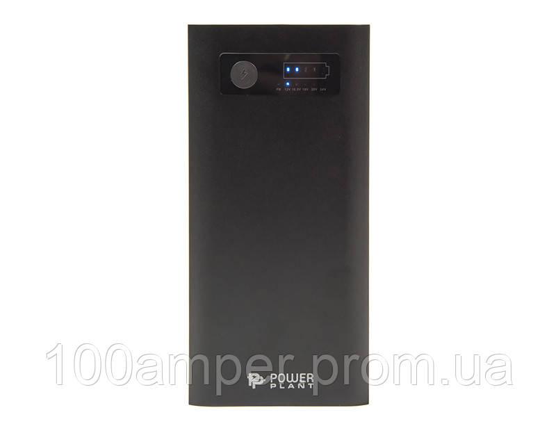 Универсальная мобильная батарея PowerPlant PB-9700 20100mAh