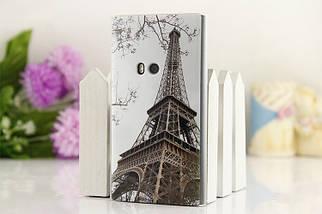 Печать на чехлах для Nokia 920, фото 3