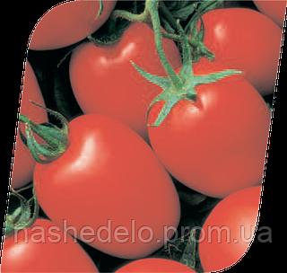 Семена томата Яки F1 1000 семян Seminis