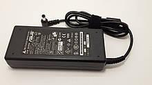 Блок питания для ноутбука Asus K70 19V 4.74A 5.5*2.5mm 90W(High Quality)