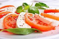 🔥10 блюд, которые нужно попробовать в Италии