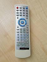 Пульт ДК Universal  DVD  DA-01