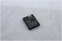 Аккумулятор для Smart wach