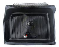 Ковер багажника ВАЗ 2106, 2101, 2103 — коврик багажника Лада 01, 03, 06
