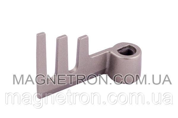 Лопатка для хлебопечки Panasonic ADD97G1321, фото 2