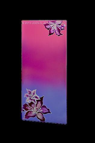 """Металокерамічний дизайн-обігрівач UDEN-700 """"Неттіс"""", фото 2"""