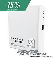 Вентс СО2-1 Датчик уровня углекислого газа