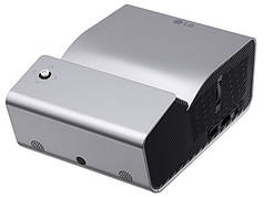 Проектор LG PH450U