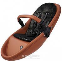 Базовый набор для коляски Mima Xarі Базовый набор для коляски Mima Xari Camel