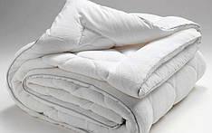 Турецкое одеяло Tivolyo Home Microplush 155х215