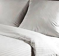 Двуспальное пуховое одеяло Tivolyo Home 195х215