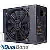 Модульный блок питания Mirkit FREEMiner 1600W 80PLUS GOLD Mod
