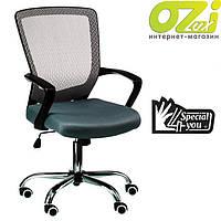 Офисное кресло Marin Special4you