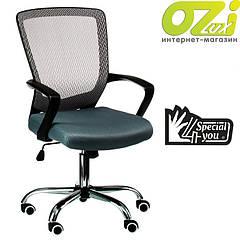 Офисное кресло Marin Special4you E0925