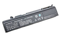 Аккумулятор PowerPlant для ноутбуков TOSHIBA Satellite A50 (PA3356U, TA4356LH) 10.8V 5200mAh
