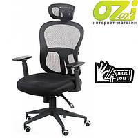 Офисное кресло Tucan Special4you