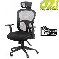 Офисное кресло Tucan Special4you E0994