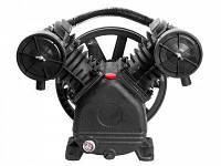 Голова компрессорная 250 л/мин Forsage F-TB265