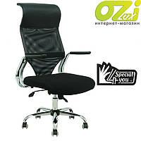 Офисное кресло Supreme 2 Special4you