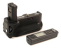 Батарейный блок Meike Sony MK-AR7