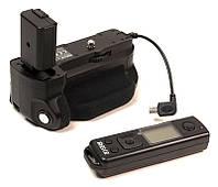 Батарейный блок Meike Sony MK-A6300 PRO